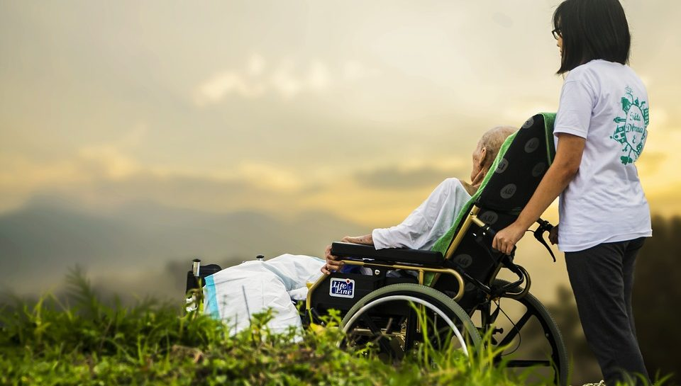 leczenie sanatoryjne może pomóc zdrowiu